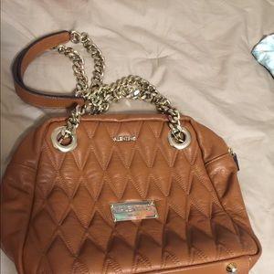 Valentino by Milano handbag